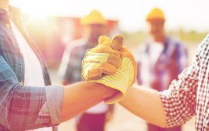 Comunicación y trabajo en equipo: las claves del crecimiento
