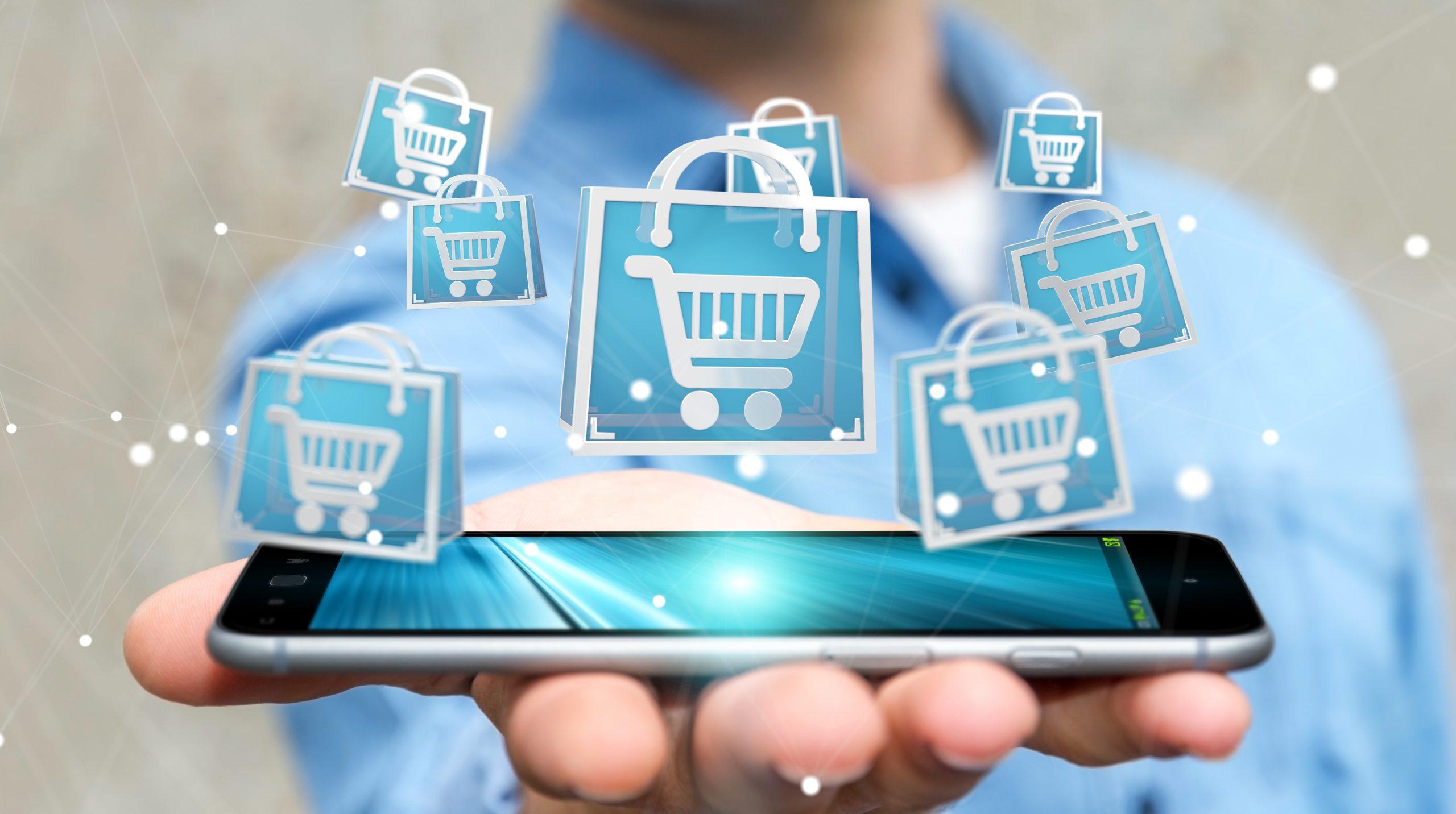 Pasos para un comercio electrónico exitoso en 2020