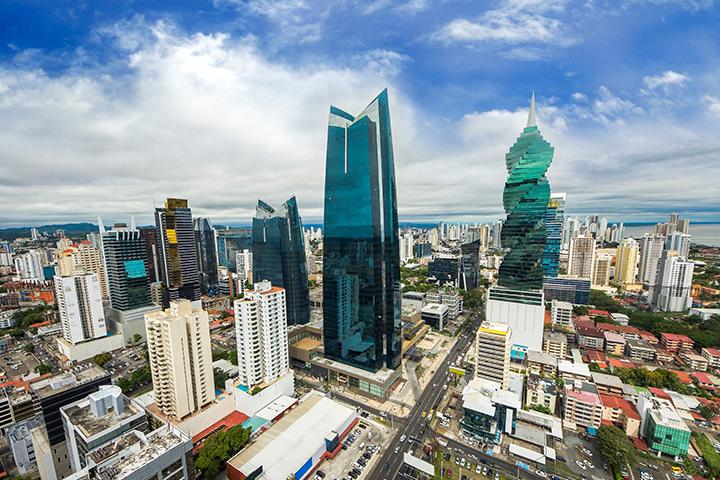 ULTRACEM se certifica con nueva norma de calidad en Panamá
