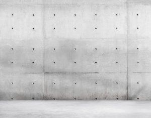 Evaluación de la resistencia al fuego de paneles de concreto con formaleta fija de pvc